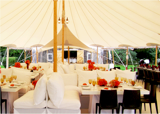 Maine Wedding Recommended Vendors Rental Companies