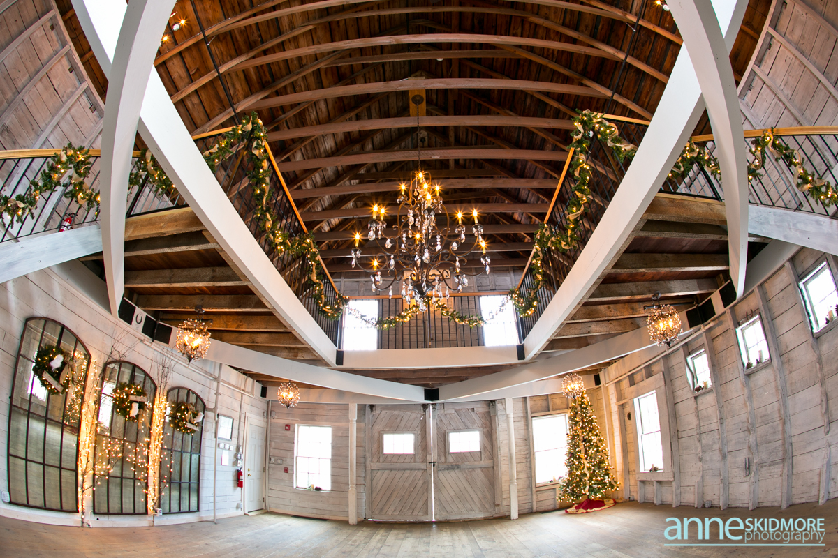 30 fabulous wedding venues in maine for Wedding venues in maine